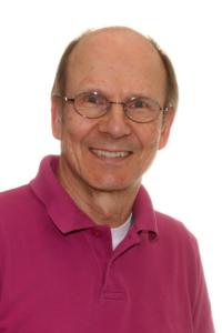 Hausarztpraxis Mittelstrasse Wilhelmshaven Dr Holger Keil